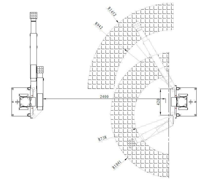 benwil lift wiring diagram challenger lift wiring diagram